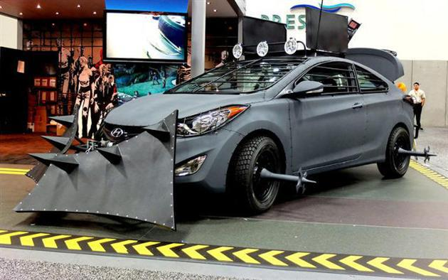 hyundai-zombie-survival-car