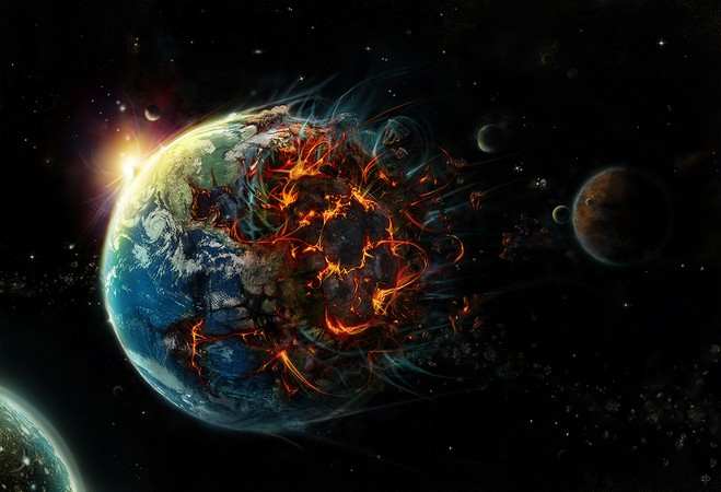 nibiru-y-el-apocalipsis-final-659x450