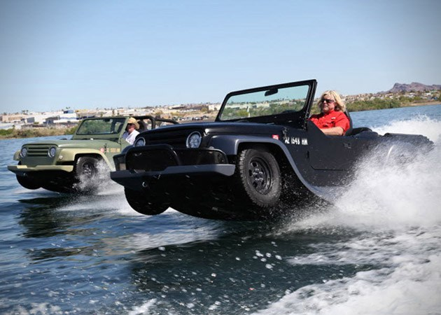 watercar-panther-amphibious-jeep