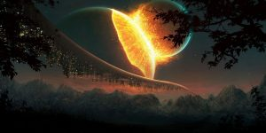 planet_x-collision-900x450-300x150