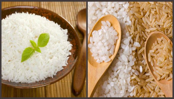 rice45