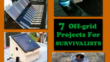 7-off-grid-projects-survivalists