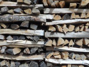 cord_wood-300x225