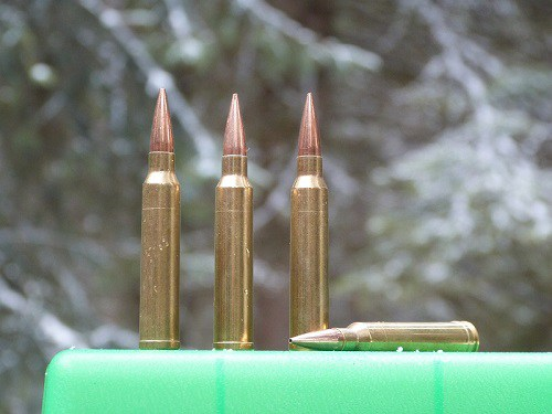 sniper-reloads