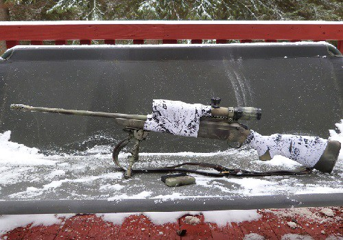 sniper-rifle1