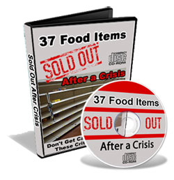 sold-out-after-crisis-dvd