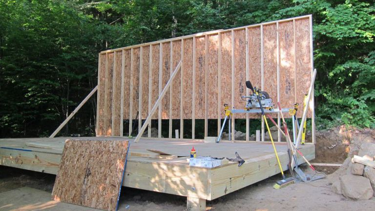 10x12-storage-shed-plans