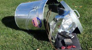 big-trash-can-faraday-cage-300x165